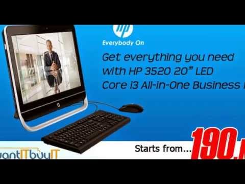 Online Shopping in Kuwait- Wantitbuyit.com - Special deals!